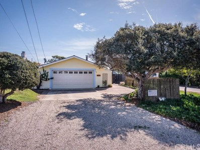 1690 14th Street, Los Osos, CA 93402 - #: SP19068540