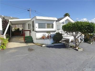 190 Main UNIT 24, Morro Bay, CA 93422 - MLS#: SP19070243