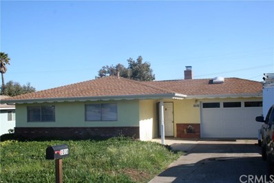 1016 Bay Oaks Drive, Los Osos, CA 93402 - #: SP19072011