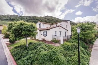 1960 Estrella Court, San Luis Obispo, CA 93405 - #: SP19076523