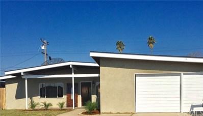 423 W Sunset Avenue, Santa Maria, CA 93458 - MLS#: SP19078201