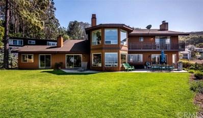 264 Bowie Drive, Los Osos, CA 93402 - #: SP19078805