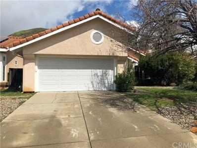 1362 Aralia Court, San Luis Obispo, CA 93401 - #: SP19082457