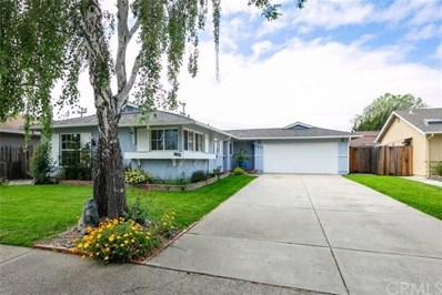 1142 Atascadero Street, San Luis Obispo, CA 93405 - MLS#: SP19094294
