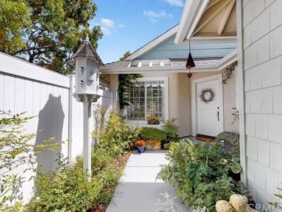 4144 Poinsettia Street UNIT 2, San Luis Obispo, CA 93401 - #: SP19095855