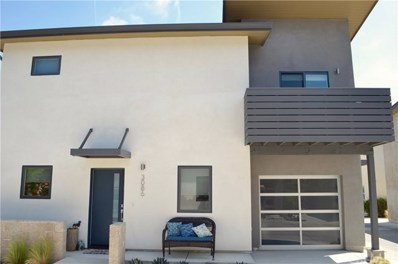 3086 Rockview Place, San Luis Obispo, CA 93401 - #: SP19096075