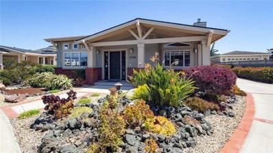 2226 Emerald Circle, Morro Bay, CA 93442 - MLS#: SP19096704