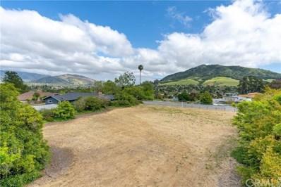 140 Highland Drive, San Luis Obispo, CA 93405 - #: SP19096830