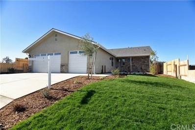 105 Magenta Lane, Nipomo, CA 93444 - MLS#: SP19102591