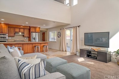 3324 Rockview Court, San Luis Obispo, CA 93401 - MLS#: SP19102648