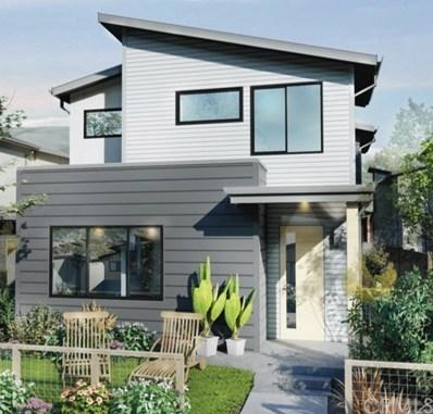3645 Park Ridge Lane, San Luis Obispo, CA 93401 - #: SP19108748