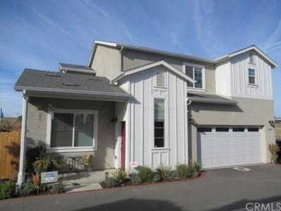 270 T-Diamond Way, Templeton, CA 93465 - #: SP19109973