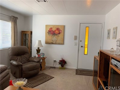 3057 S Higuera Street UNIT 190, San Luis Obispo, CA 93401 - MLS#: SP19110866