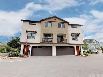 806 Basil Lane, San Luis Obispo, CA 93401 - #: SP19111780