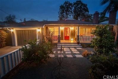 226 Lincoln Street, San Luis Obispo, CA 93405 - #: SP19112323