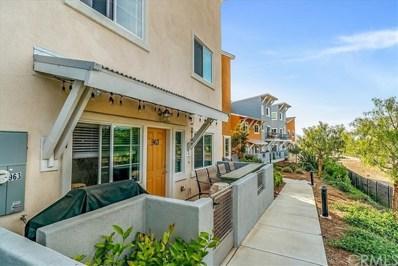 963 Humbert Avenue, San Luis Obispo, CA 93401 - #: SP19112340