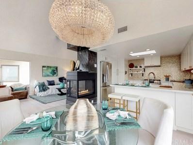 173 Searidge Court, Pismo Beach, CA 93449 - MLS#: SP19114063