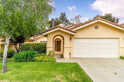 768 Clearview Lane, San Luis Obispo, CA 93405 - #: SP19115540