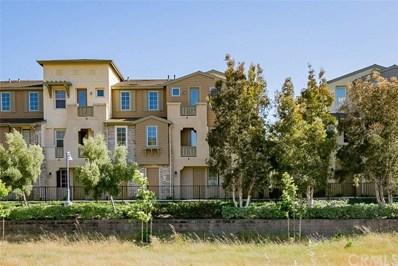 852 Tarragon Lane UNIT 1308, San Luis Obispo, CA 93401 - #: SP19117578