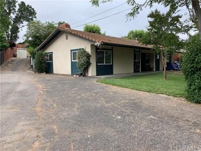 8990 Pueblo Avenue, Atascadero, CA 93422 - #: SP19122971