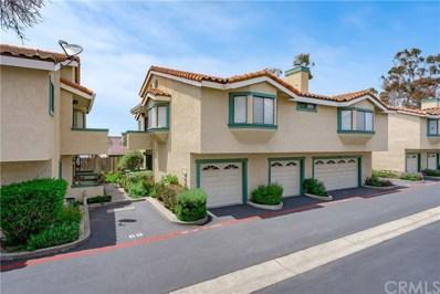 1277 Belridge Street UNIT 7A, Oceano, CA 93445 - MLS#: SP19125026