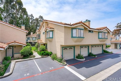 1277 Belridge Street UNIT 3A, Oceano, CA 93445 - MLS#: SP19125038