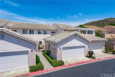 1224 Manzanita Way, San Luis Obispo, CA 93401 - #: SP19129212