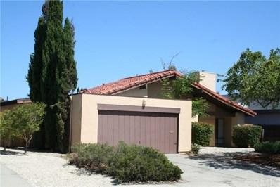 1308 Royal Way, San Luis Obispo, CA 93405 - #: SP19133128