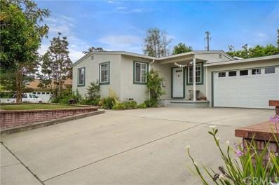 370 Jaycee Drive, San Luis Obispo, CA 93405 - MLS#: SP19142015