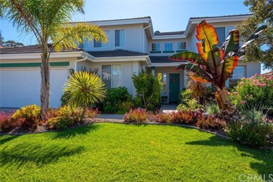 2321 El Dorado Street, Los Osos, CA 93402 - #: SP19149433