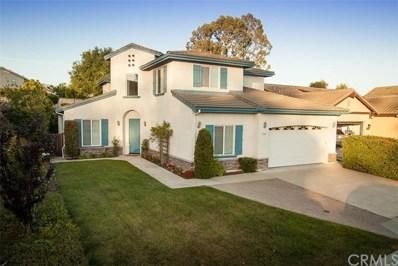 4200 La Posada, San Luis Obispo, CA 93401 - #: SP19152845