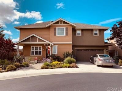 2548 Gwen Place, Oceano, CA 93445 - MLS#: SP19155064