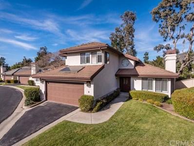 1490 Descanso Street UNIT 3, San Luis Obispo, CA 93405 - #: SP19157880