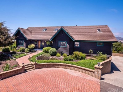 2470 Bayview Heights Drive, Los Osos, CA 93402 - #: SP19159087