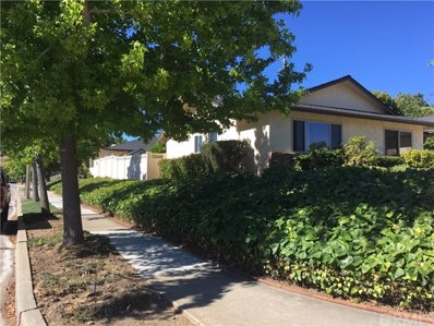 297 Marlene Drive, San Luis Obispo, CA 93405 - #: SP19160895