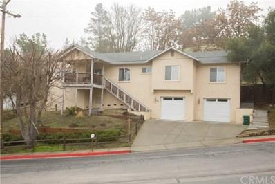 28 Fresno Street, Paso Robles, CA 93446 - #: SP19161714