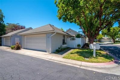 863 Alyssum Court, San Luis Obispo, CA 93401 - #: SP19161741