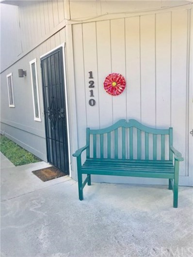 1210 Baden Avenue, Grover Beach, CA 93433 - MLS#: SP19166944