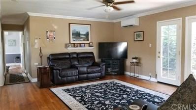 610 Funston Avenue, San Luis Obispo, CA 93401 - #: SP19169251