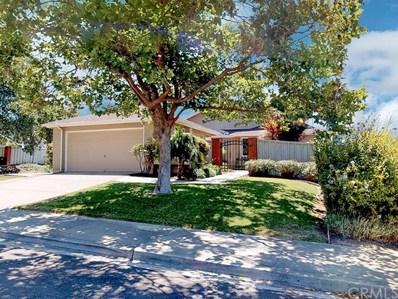 1065 Fuller Road, San Luis Obispo, CA 93401 - #: SP19170454