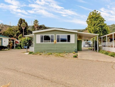 1037 Nancy Drive UNIT 76, San Luis Obispo, CA 93405 - #: SP19171844