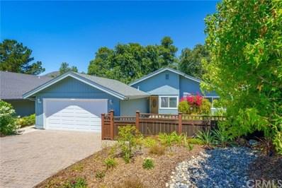 374 Corrida Drive, San Luis Obispo, CA 93401 - #: SP19188687