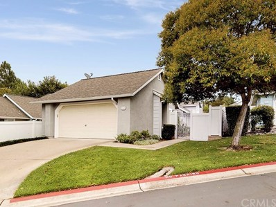 1080 Bluebell Way UNIT 68, San Luis Obispo, CA 93401 - #: SP19189670