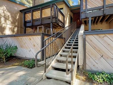 570 Peach Street UNIT 10, San Luis Obispo, CA 93401 - #: SP19191566