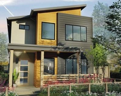 3605 Park Ridge Lane, San Luis Obispo, CA 93401 - #: SP19192916