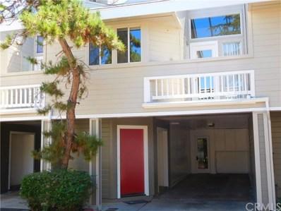 1185 E Foothill Boulevard UNIT 22, San Luis Obispo, CA 93405 - #: SP19195570
