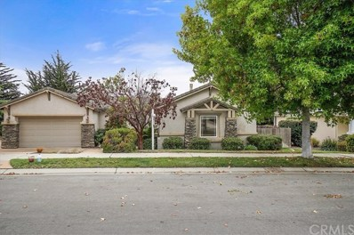 2389 Brant Street, Arroyo Grande, CA 93420 - MLS#: SP19197971