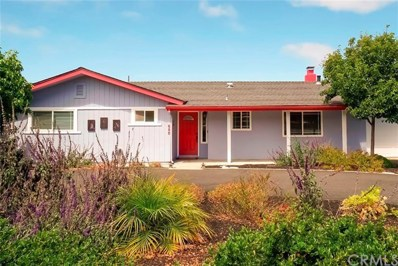 680 Woodland Drive, Los Osos, CA 93402 - #: SP19198680