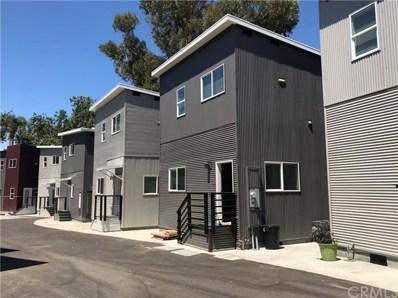 550 Higuera, San Luis Obispo, CA 93401 - #: SP19200695