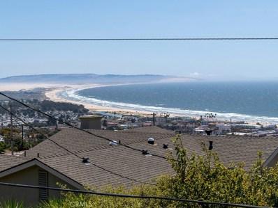 921 Fresno, Pismo Beach, CA 93449 - #: SP19201190